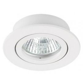Светильник Kanlux DALLA CT-DTO50-W 22430