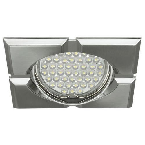 Светильник Kanlux FIRLA CT-DTL50-SC 08665