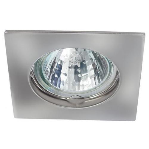 Светильник Kanlux NAVI CTX-DS10-C 04694