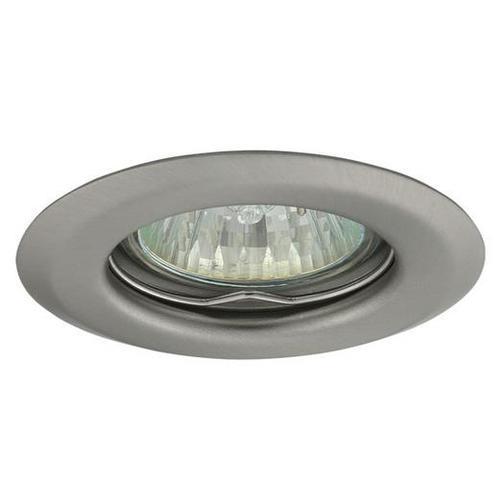 Точечный светильник Kanlux Ulke CT-2113-C/M (00355)