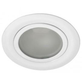 Точечный светильник Kanlux Gavi CT-2116B-W (00810)