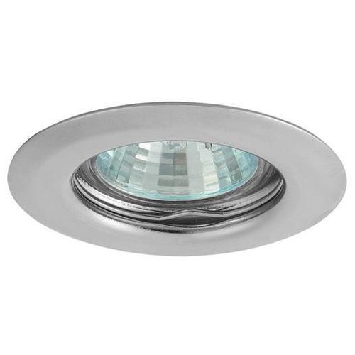 Точечный светильник Kanlux Ulke CT-2113-C (00321)