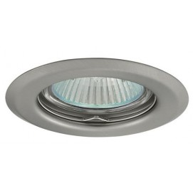 Точечный светильник Kanlux Argus CT-2114-C/M (00325)