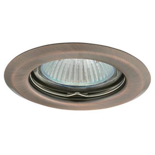Точечный светильник Kanlux Argus CT-2114-AN (00327)