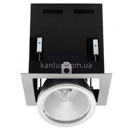 Прожектор Kanlux Espero MTH-1150-GR (07490)