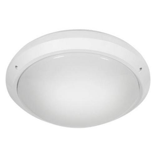 Потолочный светильник Kanlux Marc DL-60 (07015)