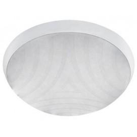 Потолочный светильник Kanlux Kira DL-29B (07901)