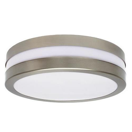 Потолочный светильник Kanlux Jurba DL-218O (08980)
