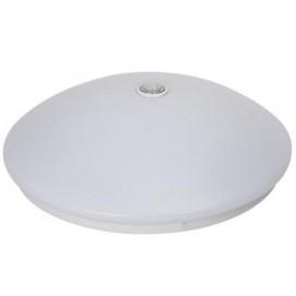 Потолочный светильник Kanlux Coler LED20-NW (23052)