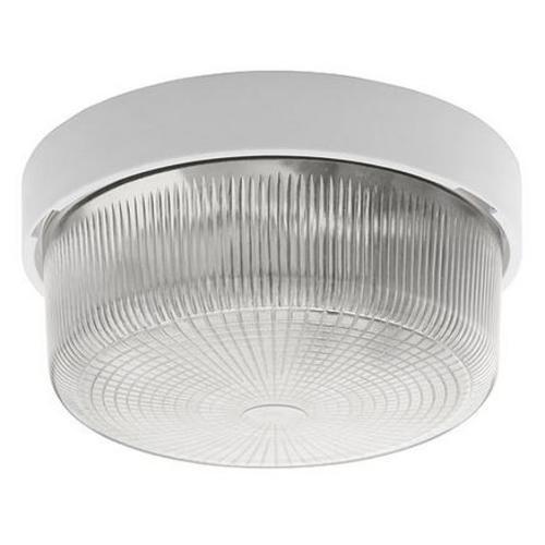 Уличный светильник Kanlux Tuna MINI-60W (08090)