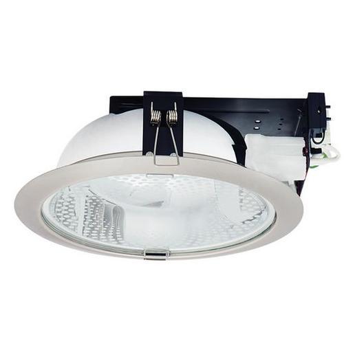 Светильник потолочный встраиваемый Kanlux Ralf DL-220-SC (22250)