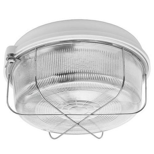 Уличный светильник Kanlux Ines 7061N (70525)