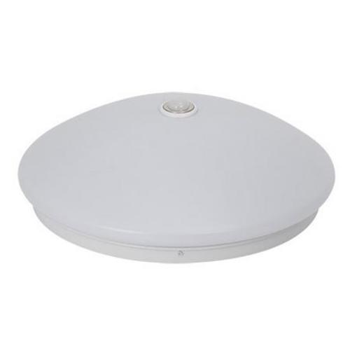 Потолочный светильник Kanlux Coler LED12-NW (23050)