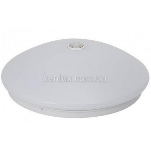 Потолочный Kanlux Coler LED16-NW (23051)