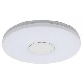 Потолочный светильник Kanlux Arisa LED-24O (23060)
