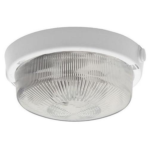 Уличный светильник Kanlux Tuna S1101-W (04260)