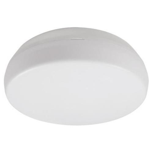 Потолочный светильник Kanlux Ivo DL-38O (07310)