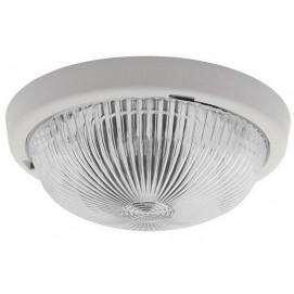 Уличный светильник Kanlux Sanga DL-100 (08050)
