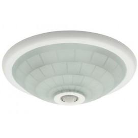 Потолочный светильник Kanlux Fogler DL-240O (18120)