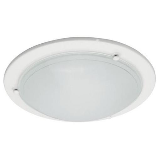 Настенно-потолочный светильник Kanlux Ardea 1030 S/ML-BI (70784)