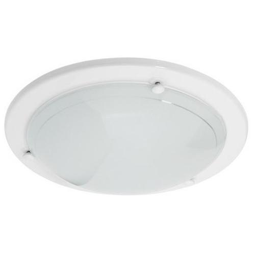 Настенно-потолочный светильник Kanlux Ardea 1030 M/ML-BI (70786)