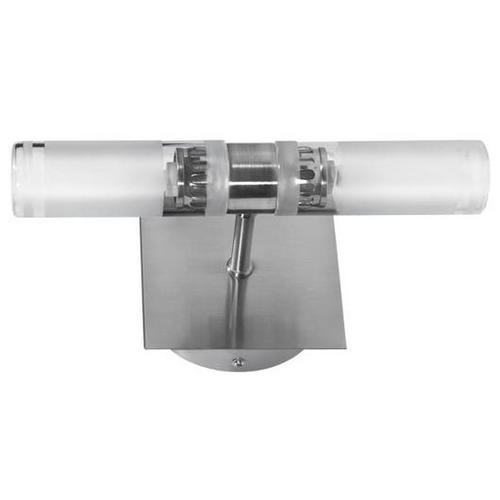 Настенный светильник Kanlux Amy EL-T240 (07131)