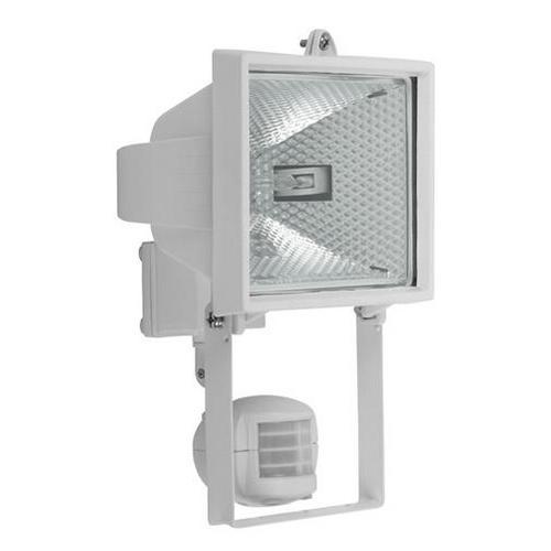 Прожектор Kanlux Jen CE-82PX-W (00658) серый