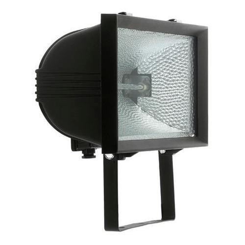 Прожектор Kanlux Sali 1500-B (04676) черный