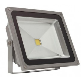 Прожектор Kanlux Mondo LED MCOB-50-GR (19202) серый