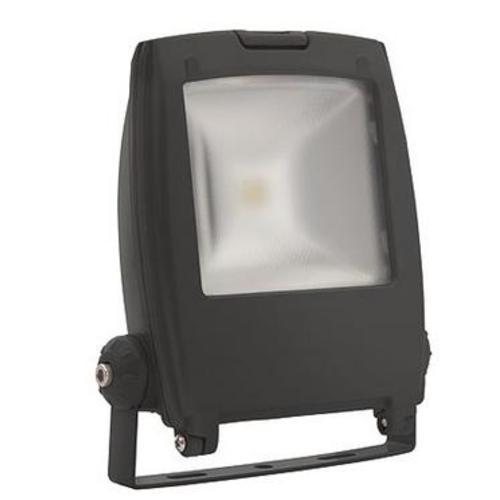 Прожектор Kanlux Rindo LED MCOB-10-GM (18480)