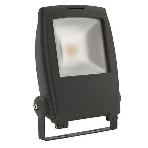 Прожектор Kanlux Rindo LED MCOB-30-GM (18481) черный