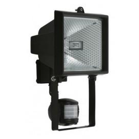 Прожектор Kanlux Jen CE-82PX-B (00657) черный
