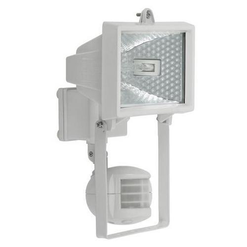 Прожектор Kanlux Mex CE-81PX-W (00656) серый