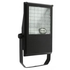 Прожектор Kanlux Fort MTH-473/150W-B (04010) черный