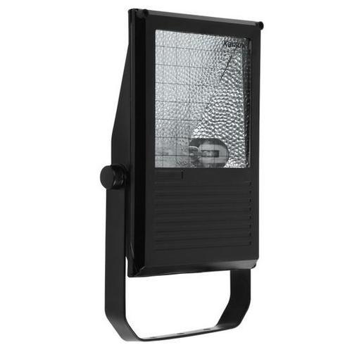 Прожектор Kanlux Fort MTH-473/70W-B (04012) черный