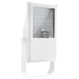 Прожектор Kanlux Fort MTH-473/70W-W (04014) белый