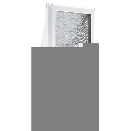Прожектор Kanlux Fort MTH-473/150W-W (04015) белый