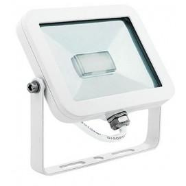 Прожектор Kanlux Tini LED 11W-WW-W (22040) белый