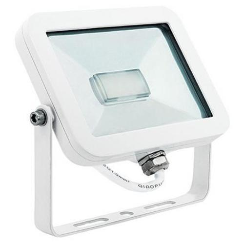Прожектор Kanlux Tini LED 11W-NW-W (22041) белый