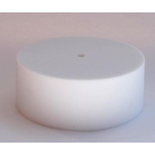 Силиконовый потолочный белый X-ed