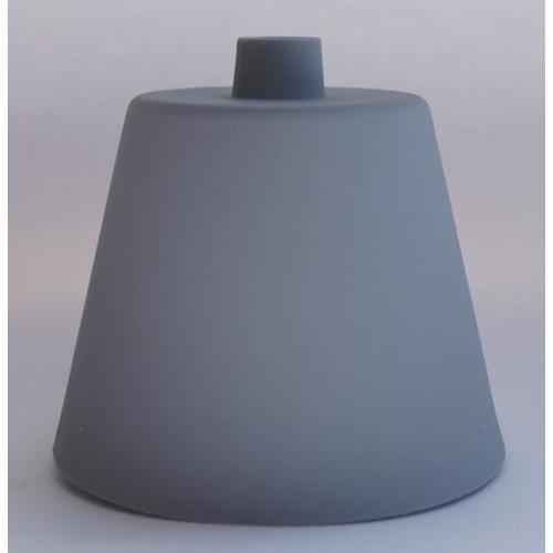 Пластиковый потолочный крепеж Серый X-ed