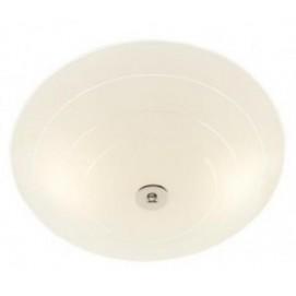 Светильник Markslojd 105618 PRESTON LED белый