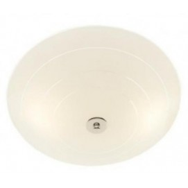 Светильник Markslojd 105619 PRESTON LED белый