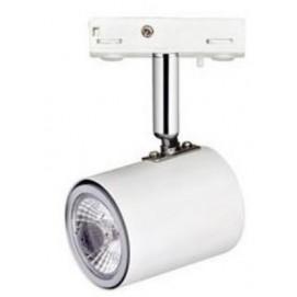 Спот Markslojd 105810 TRACK LED белый