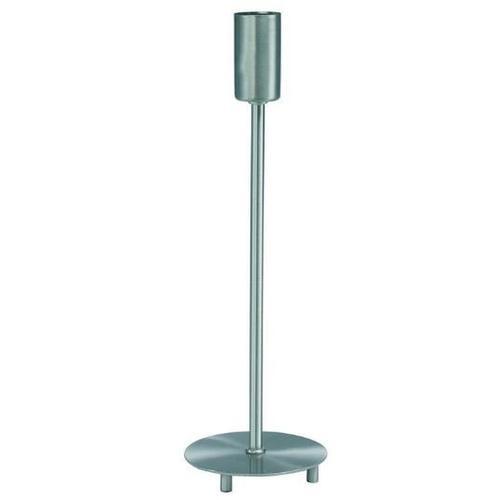 Настольная лампа Markslojd 145841 MAJA сталь