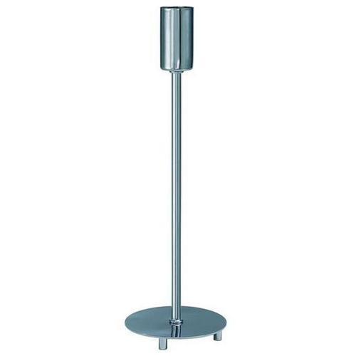Настольная лампа Markslojd 145844 MAJA хром