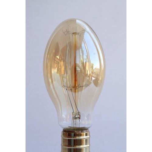 Лампочка Эдисона B75 40Вт Е27