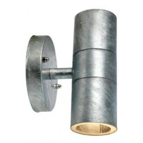 Светильник Markslojd 104778 DAN сталь