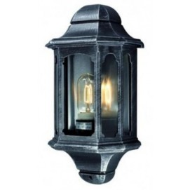 Светильник Markslojd 100270 NADJA серый