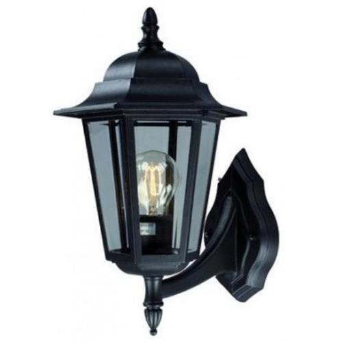 Светильник Markslojd 100290 NAIMA черный
